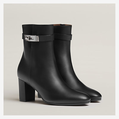 Saint Germain ankle boot - H182102Zv02365