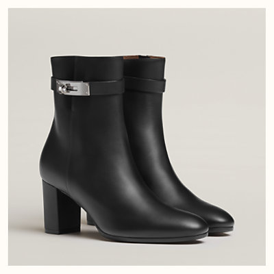 Bottines Saint Germain