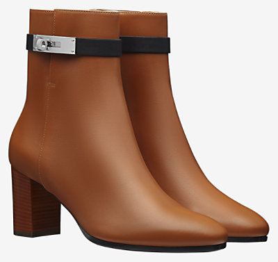 Bottines Saint Germain -