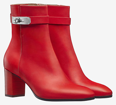 Saint Germain ankle boot - H182102Zv7A360
