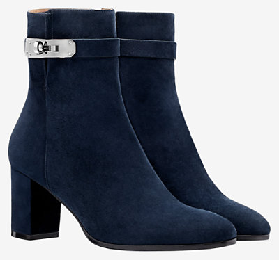 Saint Germain ankle boot -