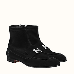 Saint Honore ankle boot