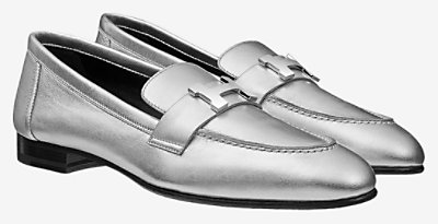 Paris loafer - H182148Zv52360