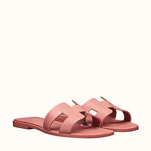 ccefa2aee27c Women s Shoes