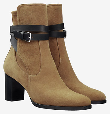 Songe ankle boot - H182216ZvF7360