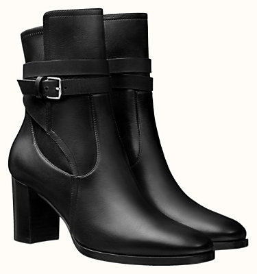 Songe ankle boot -