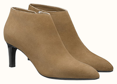 Serena ankle boot -