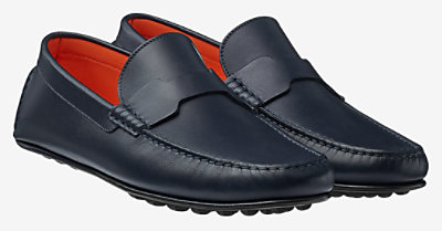 Pacome loafer -