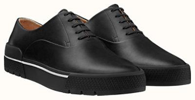 Explorez notre nouvel arrivage de Chaussures Homme - Hermès cb9b60537b6