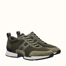 3d2a9b7fa301 Explorez notre nouvel arrivage de Chaussures Homme - Hermès