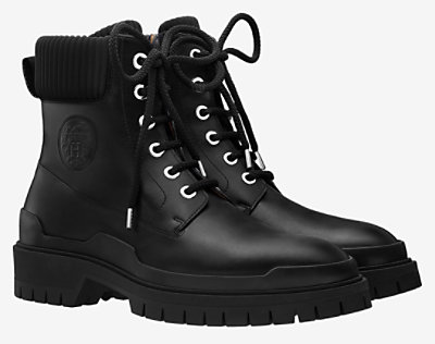 Bottines Still - H182391ZH02410