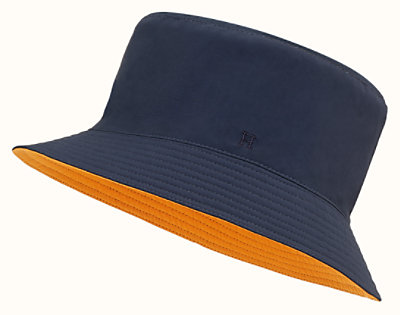 Raoul bucket hat