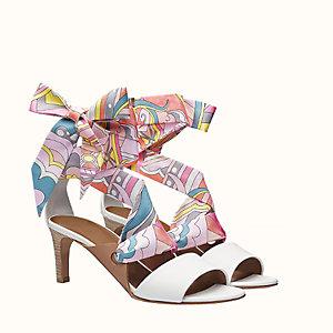 90b308f59cbfa Chaussures
