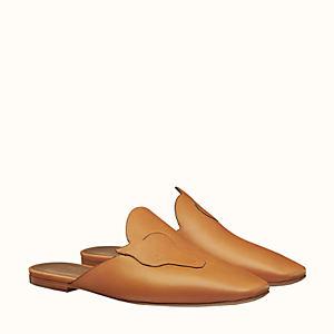 cc485688c93025 Women s Shoes