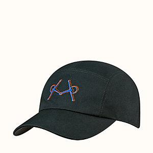 dcfe493a6 Accessories | Hermès