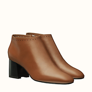Tornade ankle boot