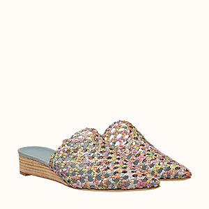 7bc200582b Chaussures | Hermès