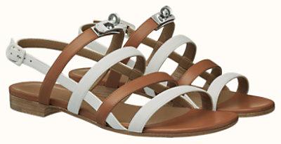 79f04a0b426 Oran sandal | Hermès