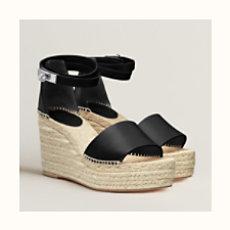 Chaussures pour Femme, explorez nos nouveaux modèles - Hermès 2b224e0095f