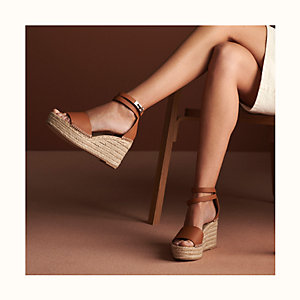 87849e8a9 Women s Shoes