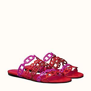 4f760880251b5 Thalassa sandal