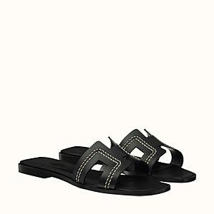 332662dd8dc6c Oran sandal