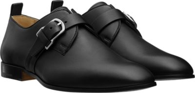 Terrence derby shoe