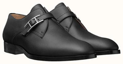 b5ff9b3e8eb Norris derby shoe