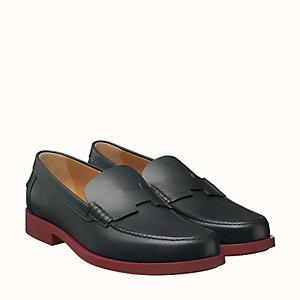 6a37fb19da Chaussures | Hermès