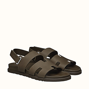 020538f9602d Men s Shoes