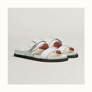 0af91ec567c747 Men s Shoes