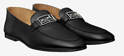 Tenor loafer -