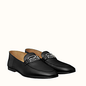 Tenor loafer