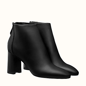 Bottines Veronica