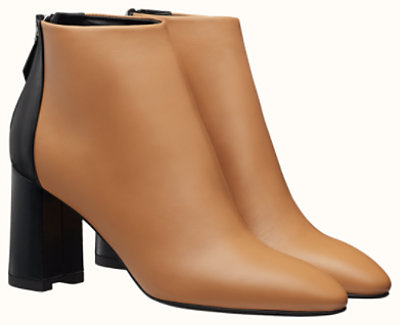 Veronica ankle boot