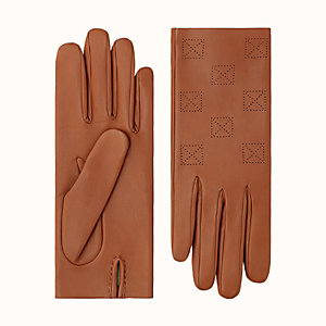 Very Medor gloves