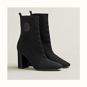 Volver 90 ankle boot