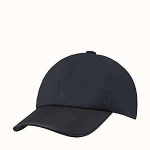 Riley cap