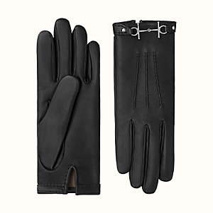 Voltige gloves