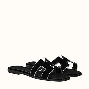 women's shoes  hermes  hermès usa