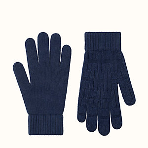 Val d'Isere gloves