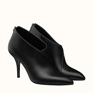Virginia ankle boot