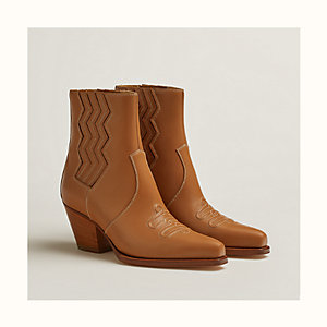 Bottines Vegas
