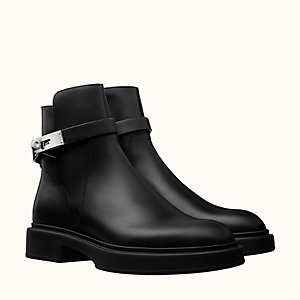 Bottines Veo