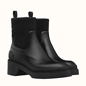 Vadrouille ankle boot