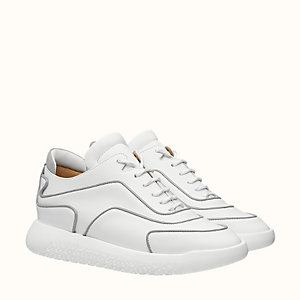 Sneakers Volte