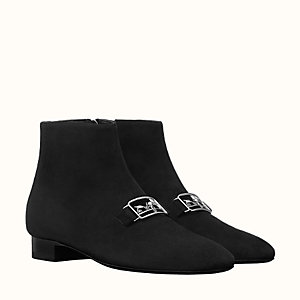 Bottines Verlaine
