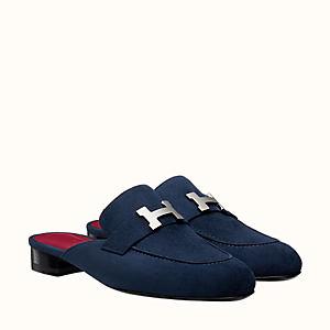 2fd0f8c59e1 Women's Shoes | Hermès USA