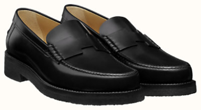 Valmy loafer