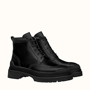Vassili ankle boot